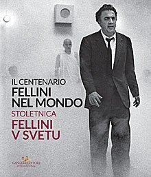 Fellini nel mondo / Fellini v svetu