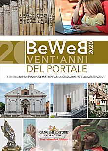 BeWeB 2020