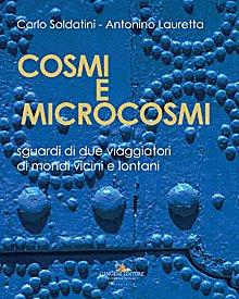 Cosmi e microcosmi