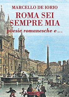 Roma sei sempre mia
