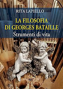 La filosofia di Georges Bataille