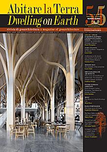 Abitare la Terra n.54-55/2020 – Dwelling on Earth