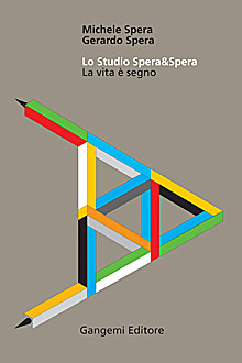 Lo Studio Spera&Spera