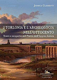 I Torlonia e l'archeologia nell'Ottocento