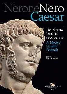 Nerone Nero Caesar