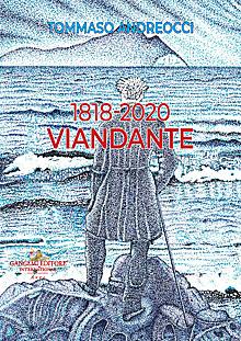 1818-2020 Viandante