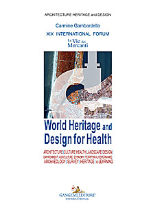 World Heritage and Design for Health