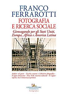 Fotografia e ricerca sociale