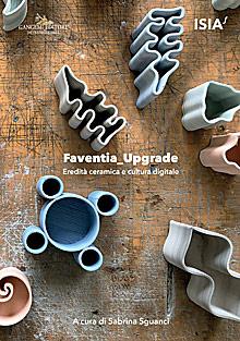 Faventia_Upgrade