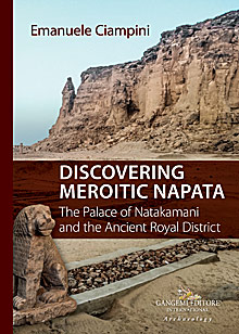 Discovering Meroitic Napata