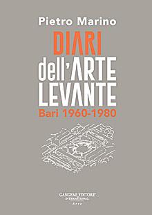 Diari dell'Arte Levante