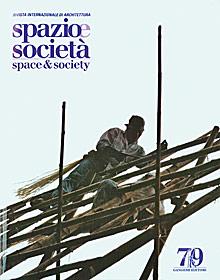 Spazio&società